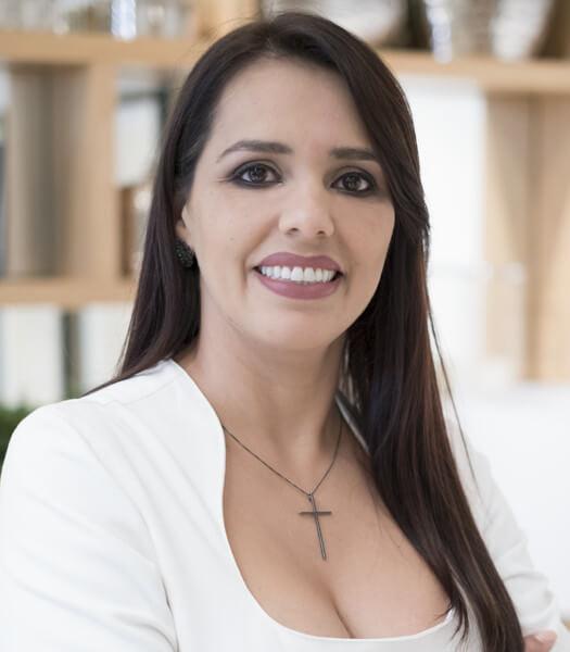 Joselaine Zatorre