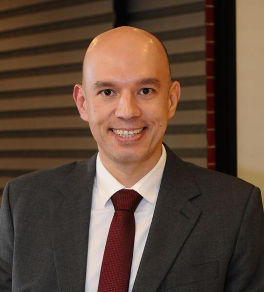 Luiz Felipe d'Ornellas
